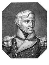 Salis-Seewis, Johann Gaudenz von