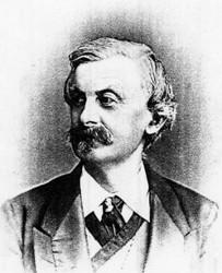 Schack, Adolf Friedrich von