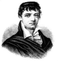 Schenkendorf, Max von
