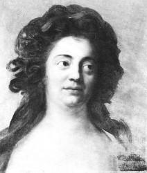 Schlegel, Dorothea