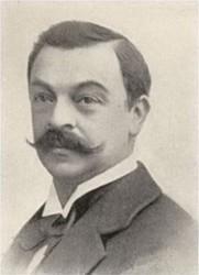 Paul von Schönthan