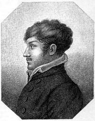 Schulze, Ernst