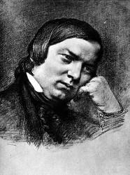 Schumann, Robert Alexander