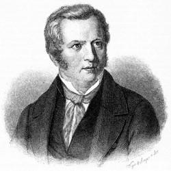 Schwab, Gustav