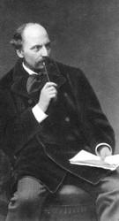 Spielhagen, Friedrich