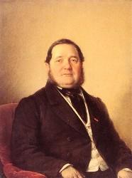 Stifter, Adalbert