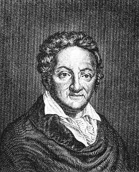 Stolberg, Christian Graf zu