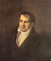 Tieck, Ludwig