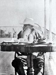 Tolstoj, Lev Nikolaevič