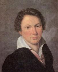 Uhland, Ludwig