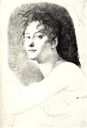 Unger, Friederike Helene