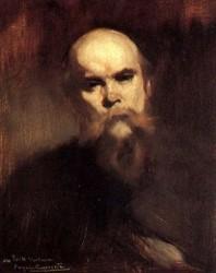 Verlaine, Paul-Marie