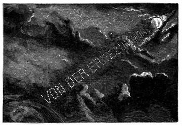 Verne, Jules: [Kein Titel]