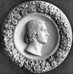 Wackenroder, Wilhelm Heinrich