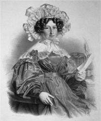 Weißenthurn, Johanna von