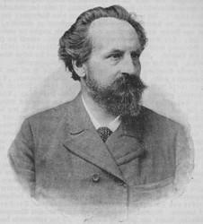 Wilbrandt, Adolf von