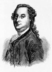 Zachariä, Justus Friedrich Wilhelm
