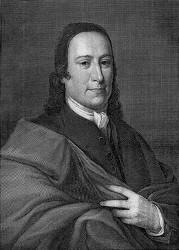 Zinzendorf, Nikolaus Ludwig von