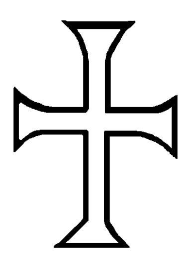 Nigscher geboren wieder christlich