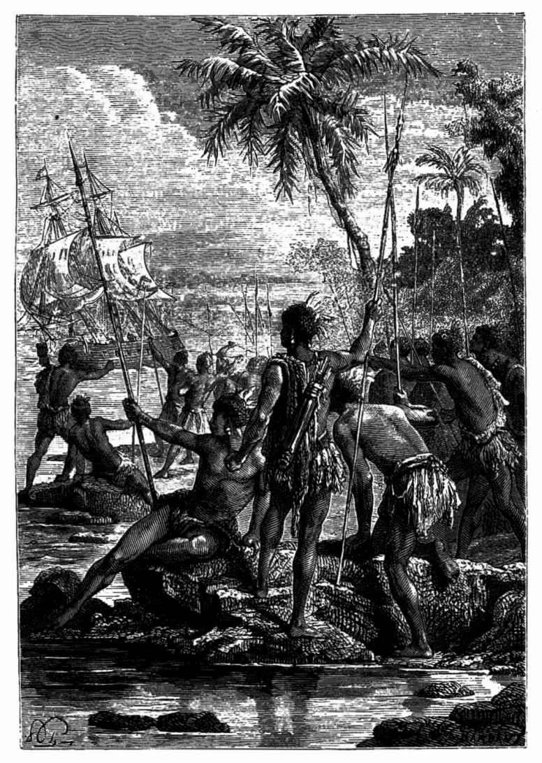 Pitcairn Inseln ** Sternbilder gutter Pairs Kunden Zuerst